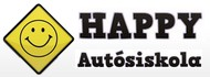 happy-autosiskola.hu
